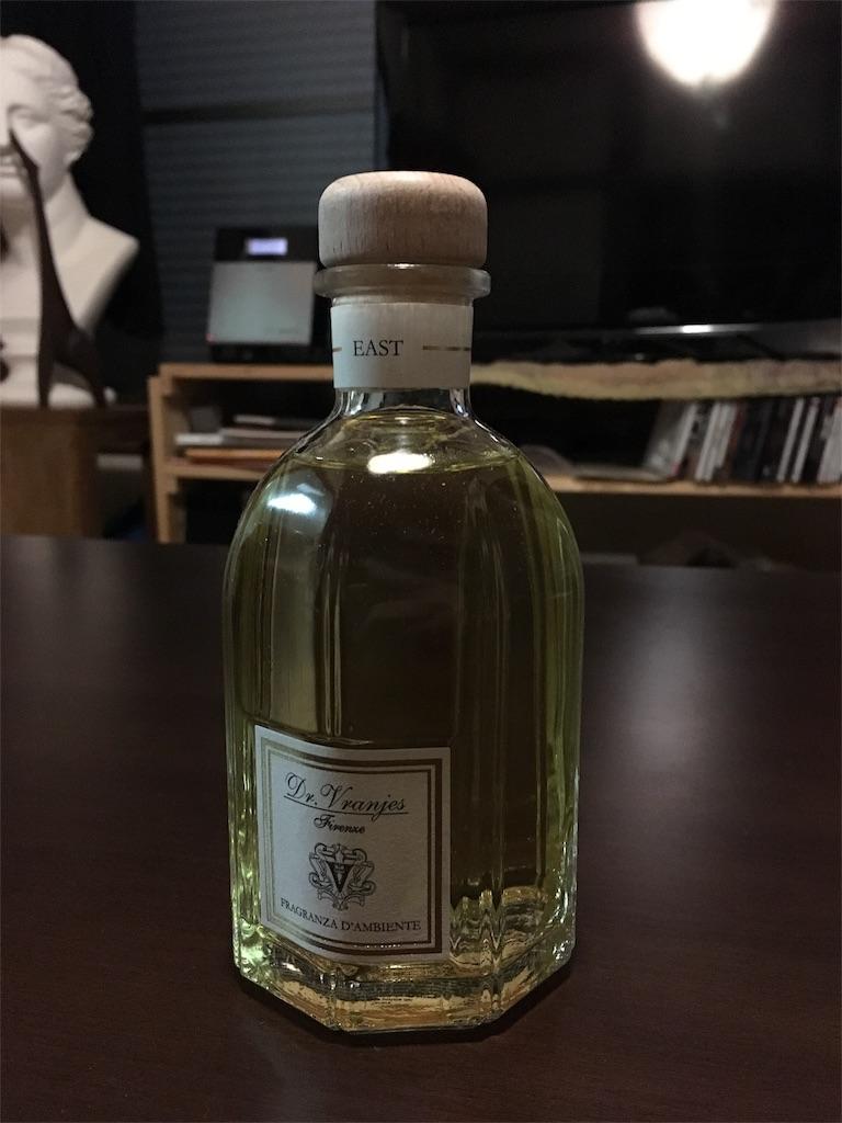 f:id:white-kutsushita:20170610201354j:image