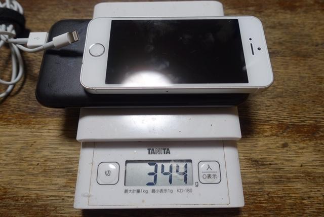 f:id:white-kutsushita:20190203182355p:plain
