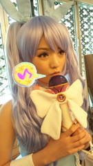 f:id:white-love:20110817164337j:image