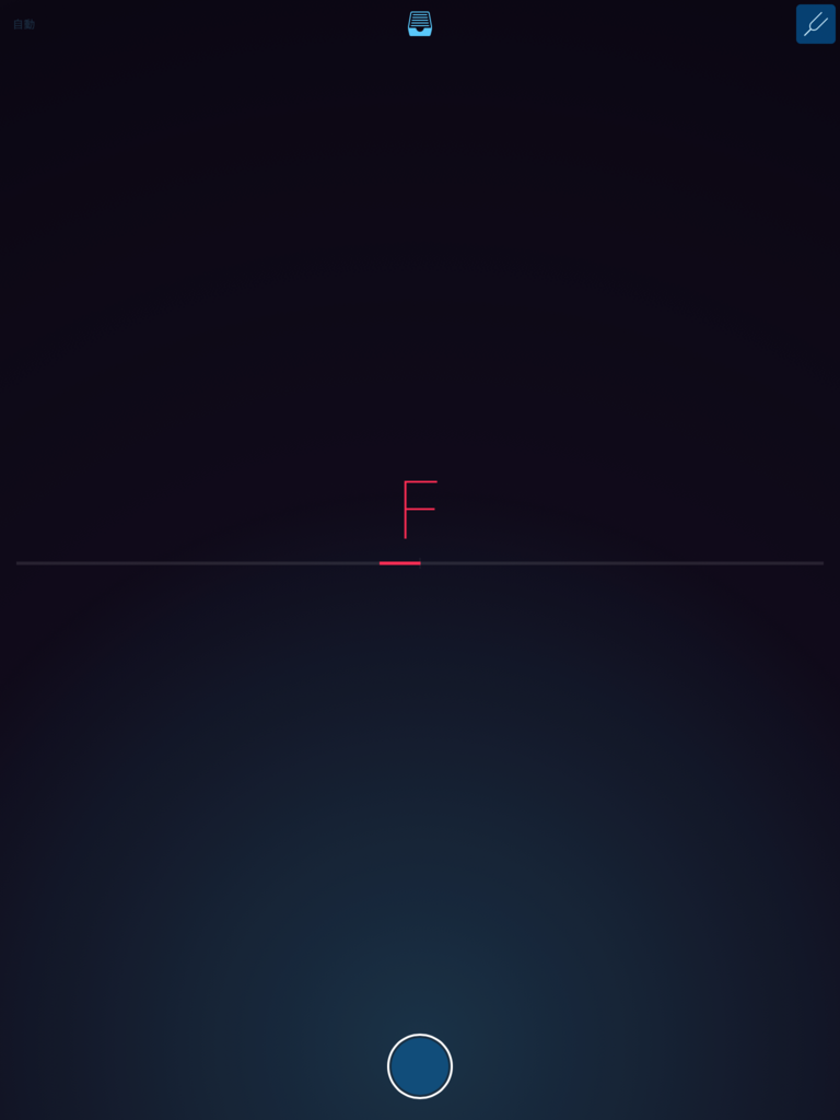 f:id:white-oni1220:20170624144907p:plain