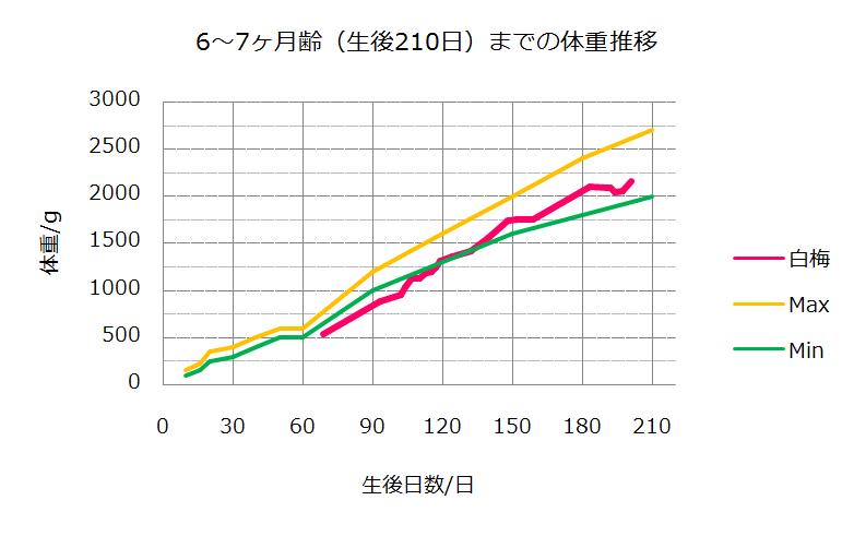 f:id:white-plum:20150507193004p:plain