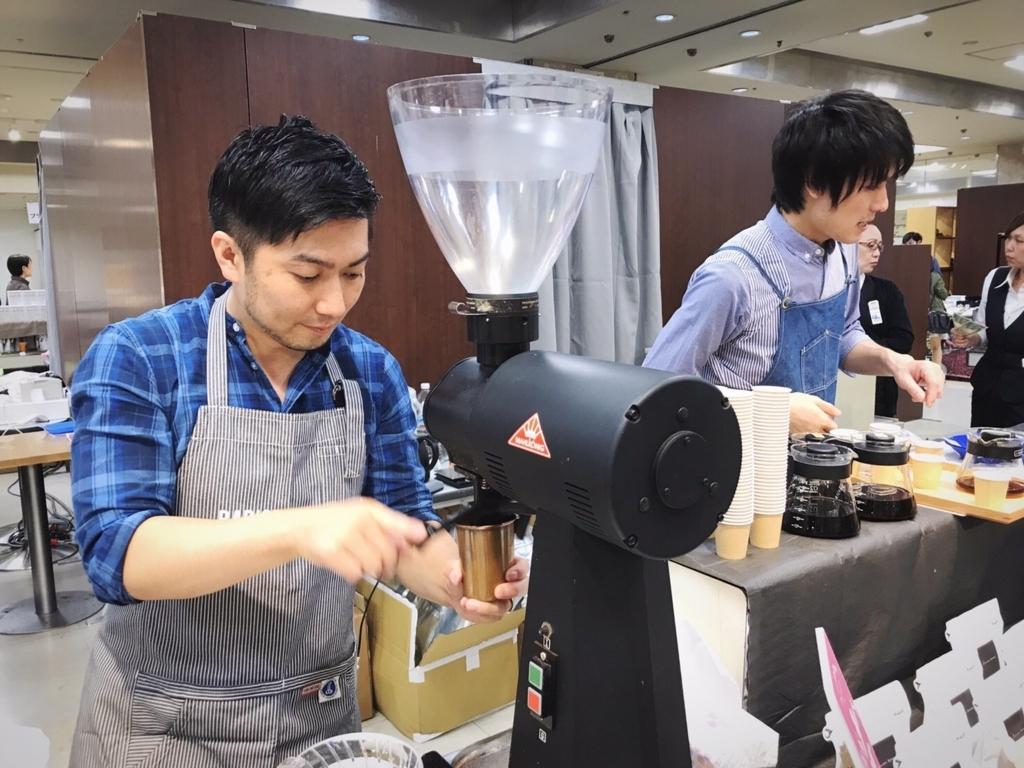 f:id:white_coffee:20171018160901j:plain
