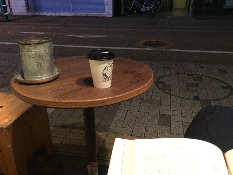 f:id:white_coffee:20171018162054j:plain