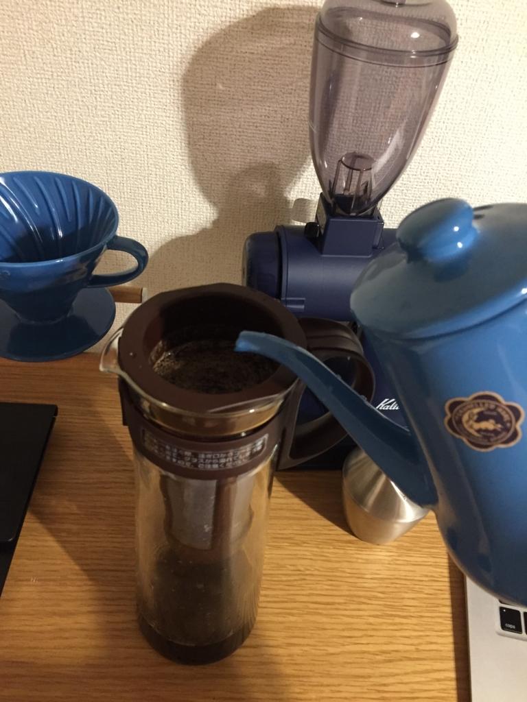 f:id:white_coffee:20171018162544j:plain