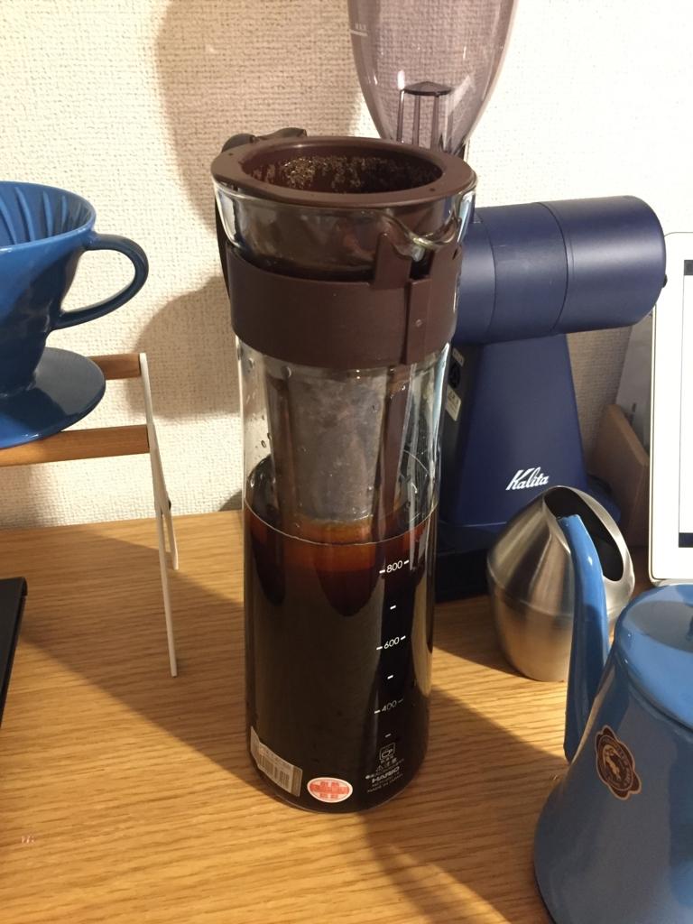 f:id:white_coffee:20171018162555j:plain