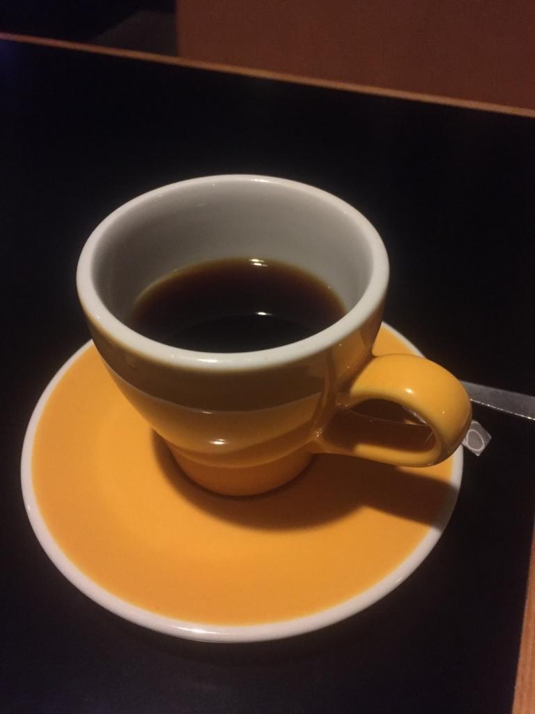 f:id:white_coffee:20171230180322j:plain