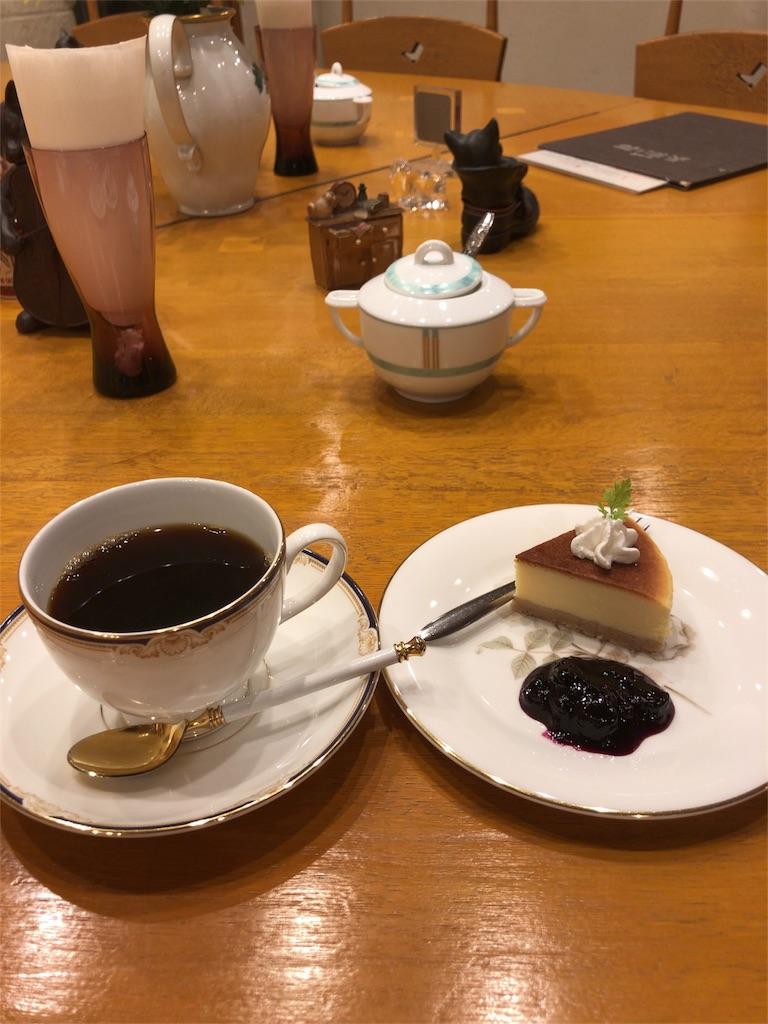 f:id:white_coffee:20190501221744j:image