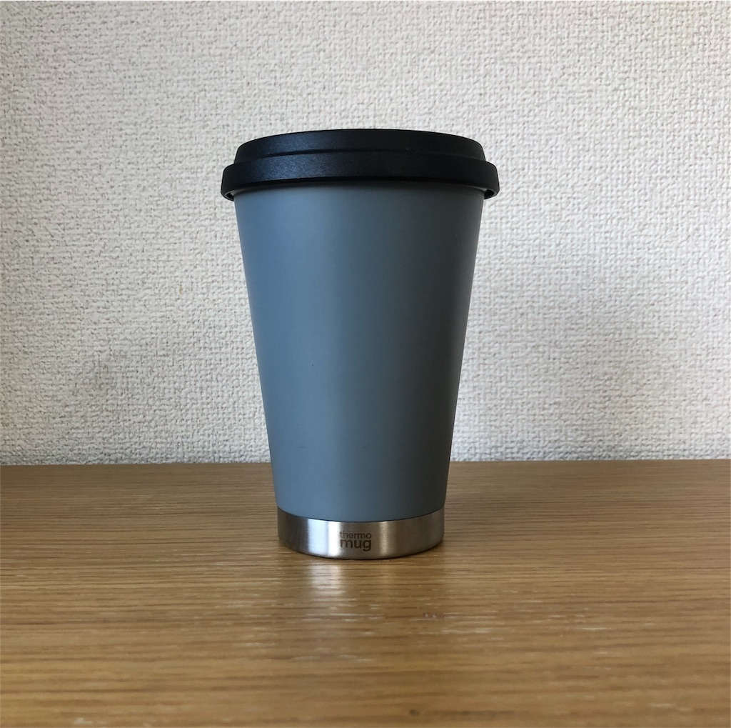 f:id:white_coffee:20190515175908j:image