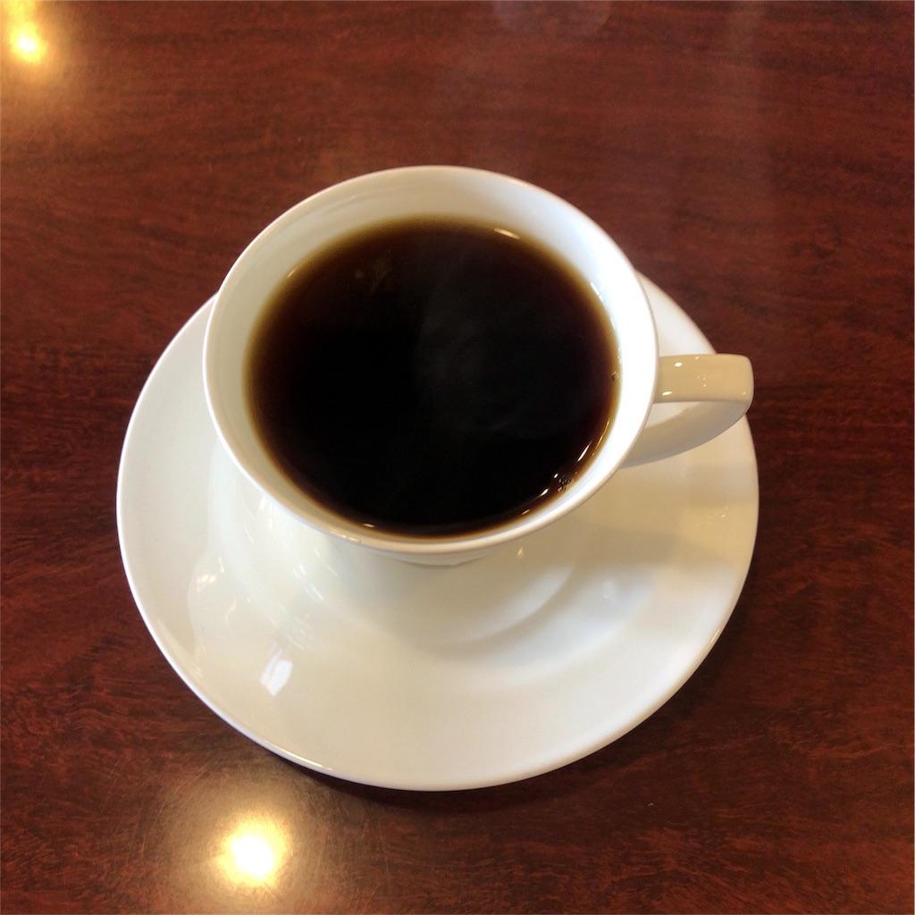 f:id:white_coffee:20190522223920j:image