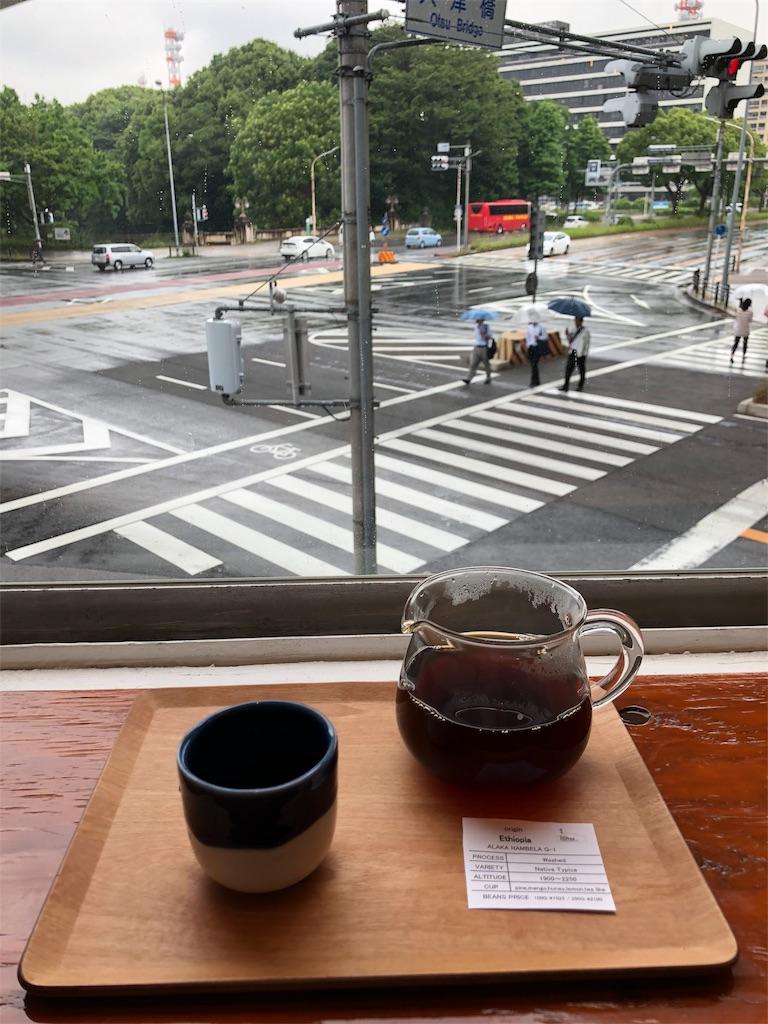 f:id:white_coffee:20190526202902j:image