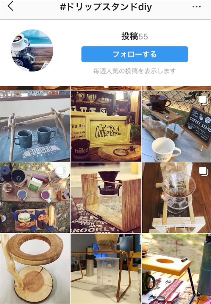 f:id:white_coffee:20190613130006j:image
