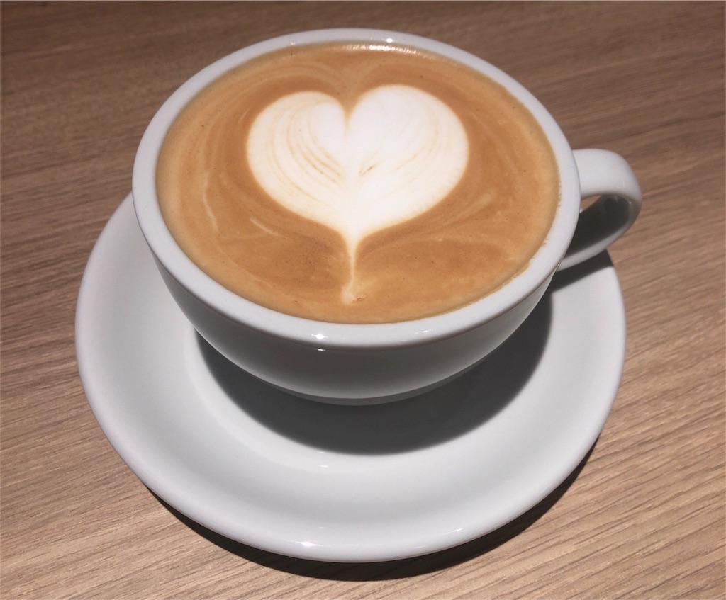 f:id:white_coffee:20190626182025j:image