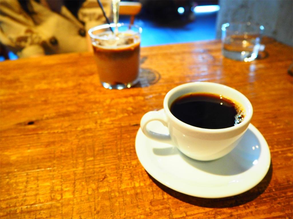 f:id:white_coffee:20190718212105j:image