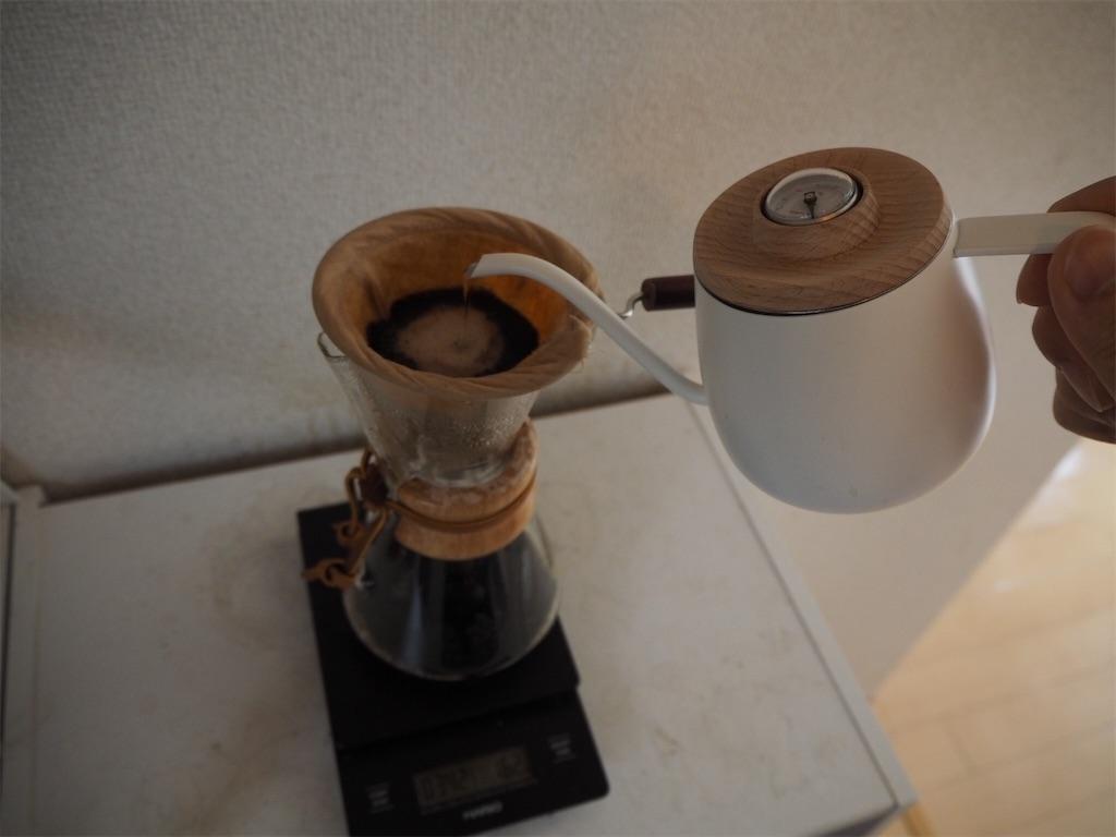 f:id:white_coffee:20190808161643j:image