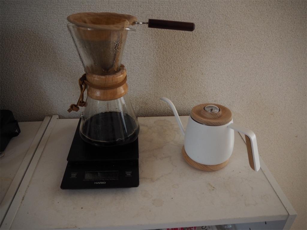 f:id:white_coffee:20190808163223j:image
