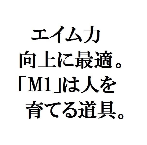 f:id:whiteblacking:20170104011855j:plain