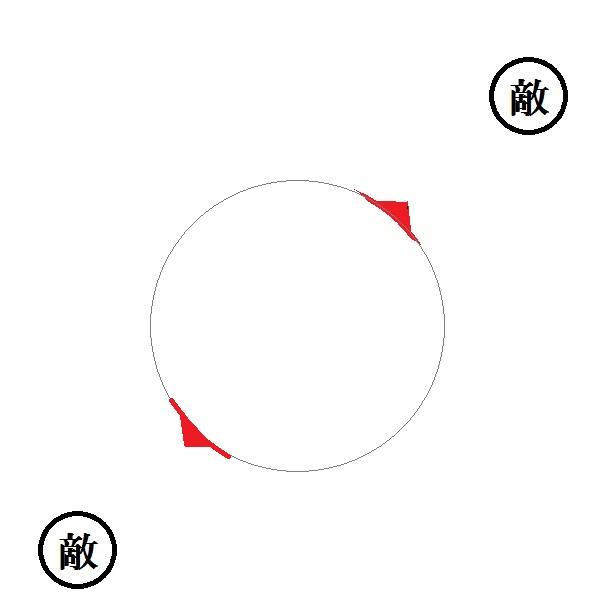 f:id:whiteblacking:20170110222513j:plain