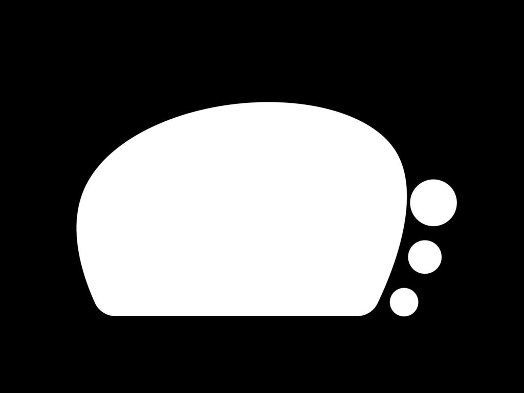 f:id:whitebluework:20181010195458p:plain