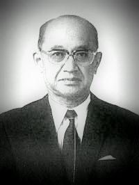 磯崎国鉄総裁