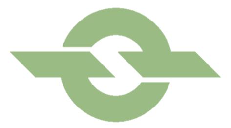 電電公社ロゴ