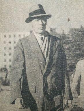 濱口雄彦 元東京銀行頭取、元全国銀行協会連合会会長
