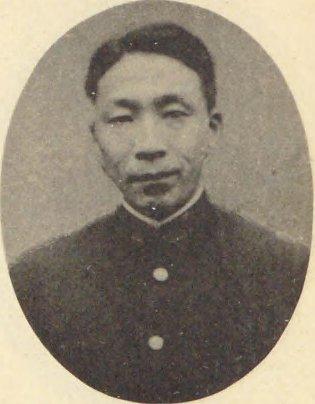 長崎惣之助総裁 紫雲丸の沈没事故の責任を負って辞任した