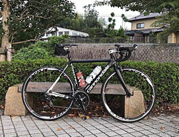 f:id:whitecollarcyclist:20170921144530j:plain
