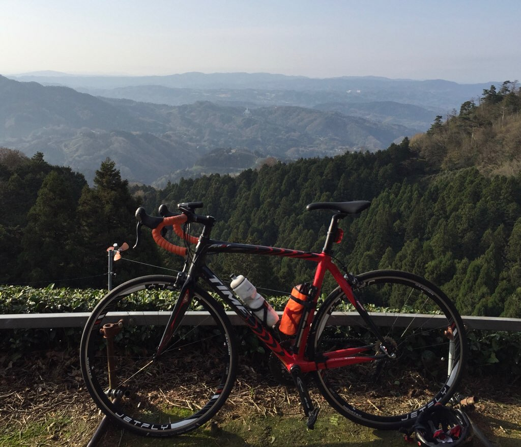 f:id:whitecollarcyclist:20170922094143j:plain
