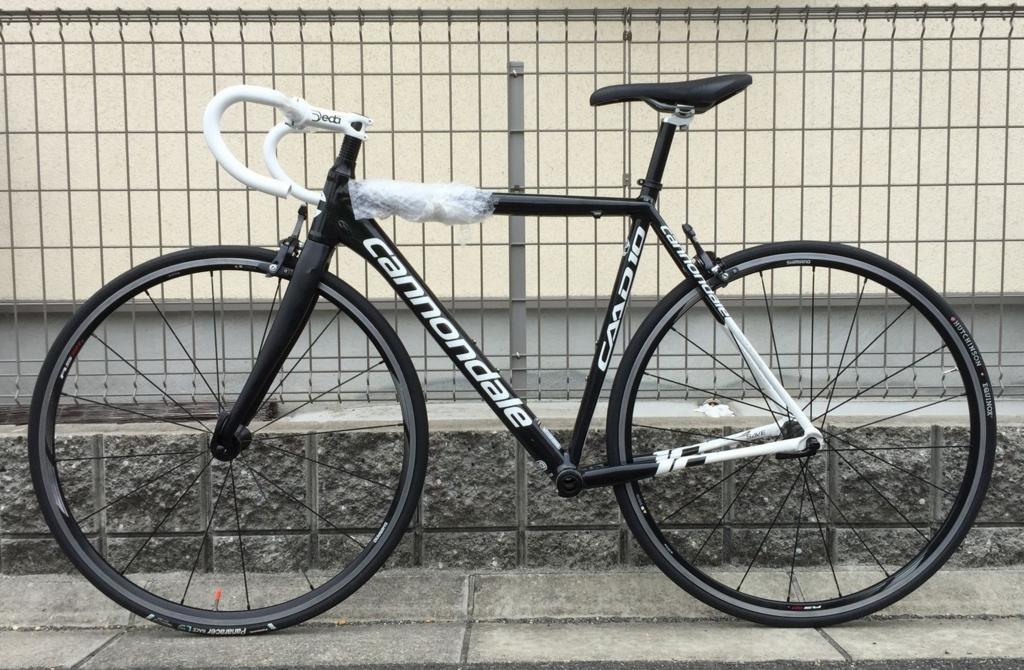 f:id:whitecollarcyclist:20170922214628j:plain