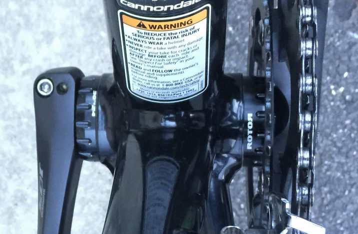 f:id:whitecollarcyclist:20170923213243j:plain