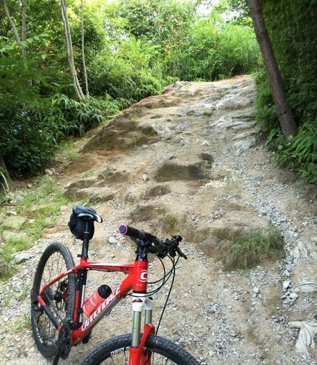 f:id:whitecollarcyclist:20171005182929j:plain