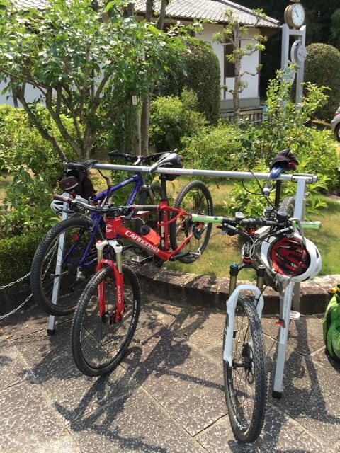 f:id:whitecollarcyclist:20171006172739j:plain