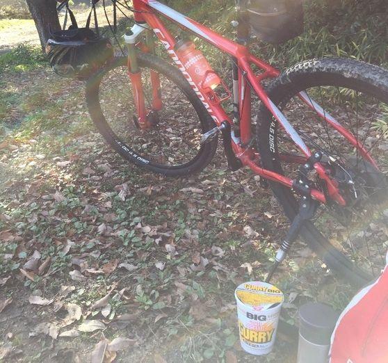 f:id:whitecollarcyclist:20171006175943j:plain