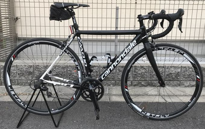 f:id:whitecollarcyclist:20171024114549j:plain