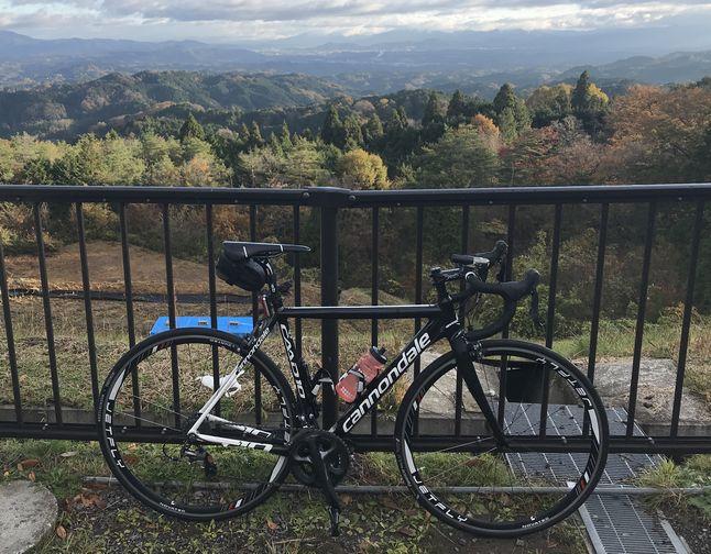 f:id:whitecollarcyclist:20171205111113j:plain