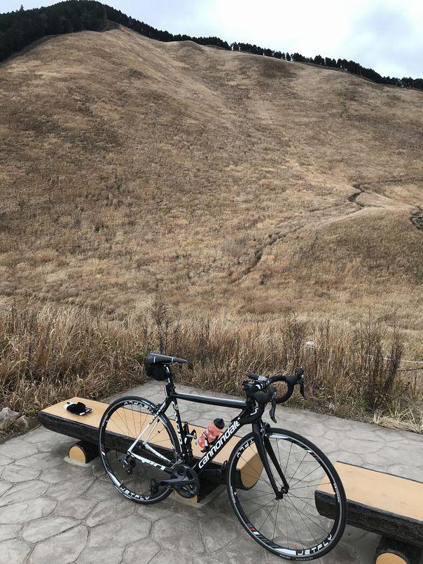 f:id:whitecollarcyclist:20171213171938j:plain