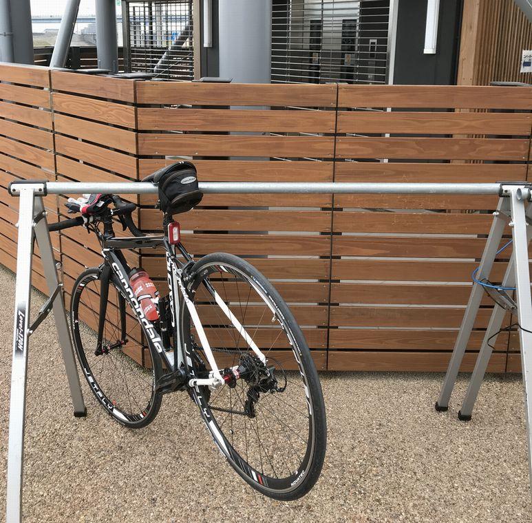 f:id:whitecollarcyclist:20180227095430j:plain
