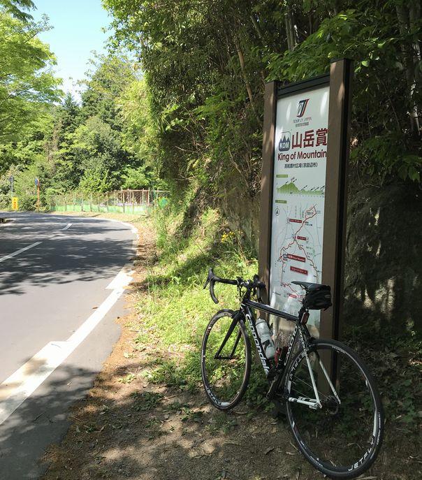 f:id:whitecollarcyclist:20180501084032j:plain