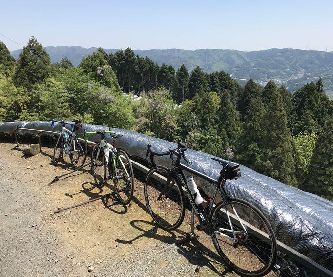 f:id:whitecollarcyclist:20180501161744j:plain