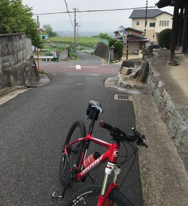 f:id:whitecollarcyclist:20180507143611j:plain