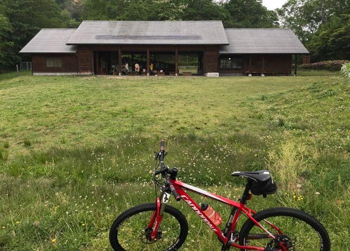 f:id:whitecollarcyclist:20180507143902j:plain
