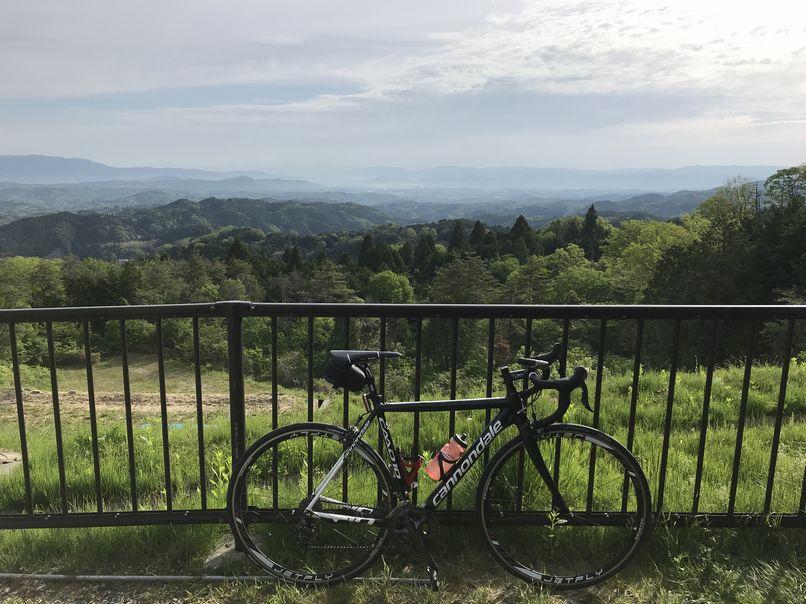 f:id:whitecollarcyclist:20180510171519j:plain