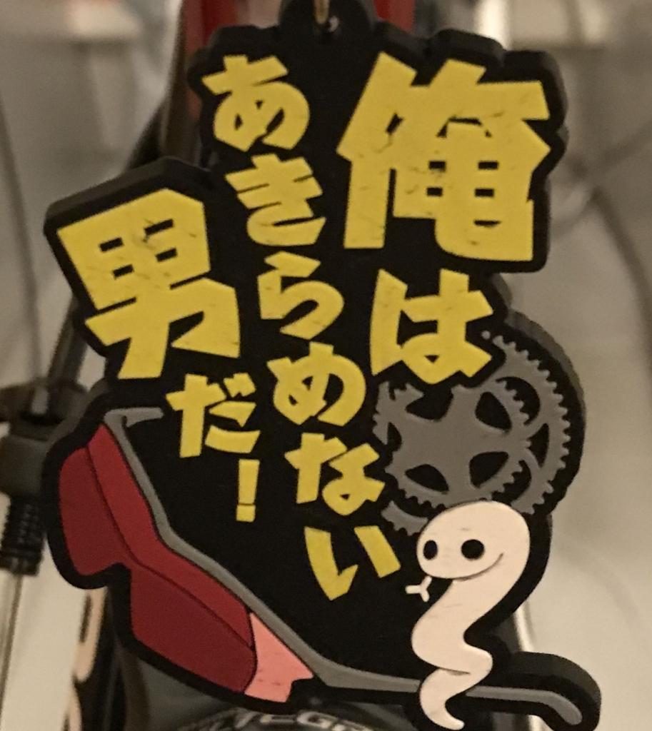 f:id:whitecollarcyclist:20180524140849j:plain
