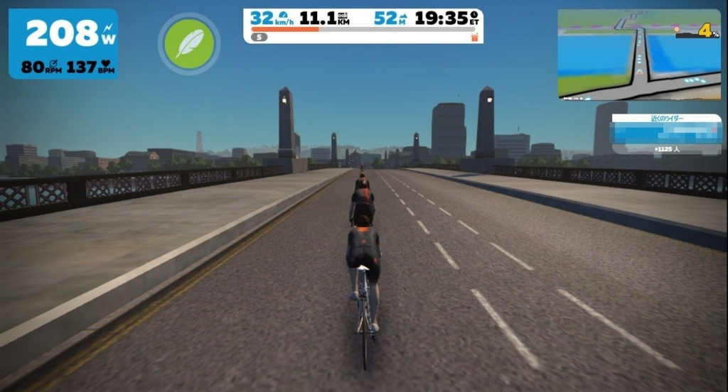 f:id:whitecollarcyclist:20180528152929j:plain