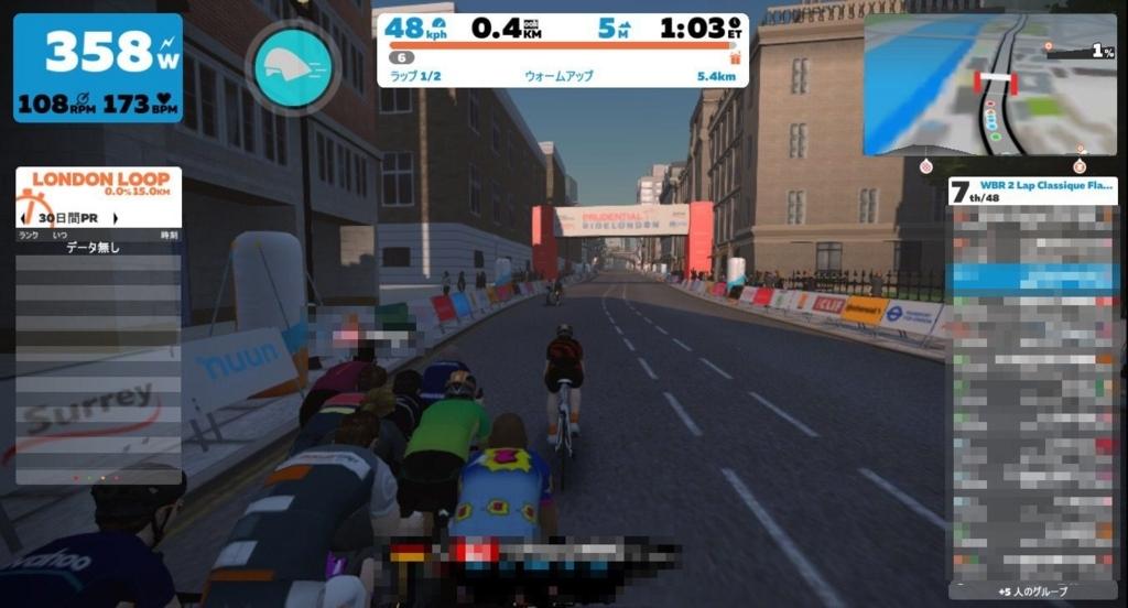 f:id:whitecollarcyclist:20180619165829j:plain
