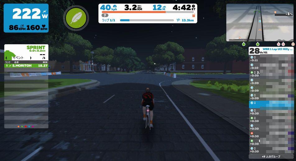 f:id:whitecollarcyclist:20180711154121j:plain