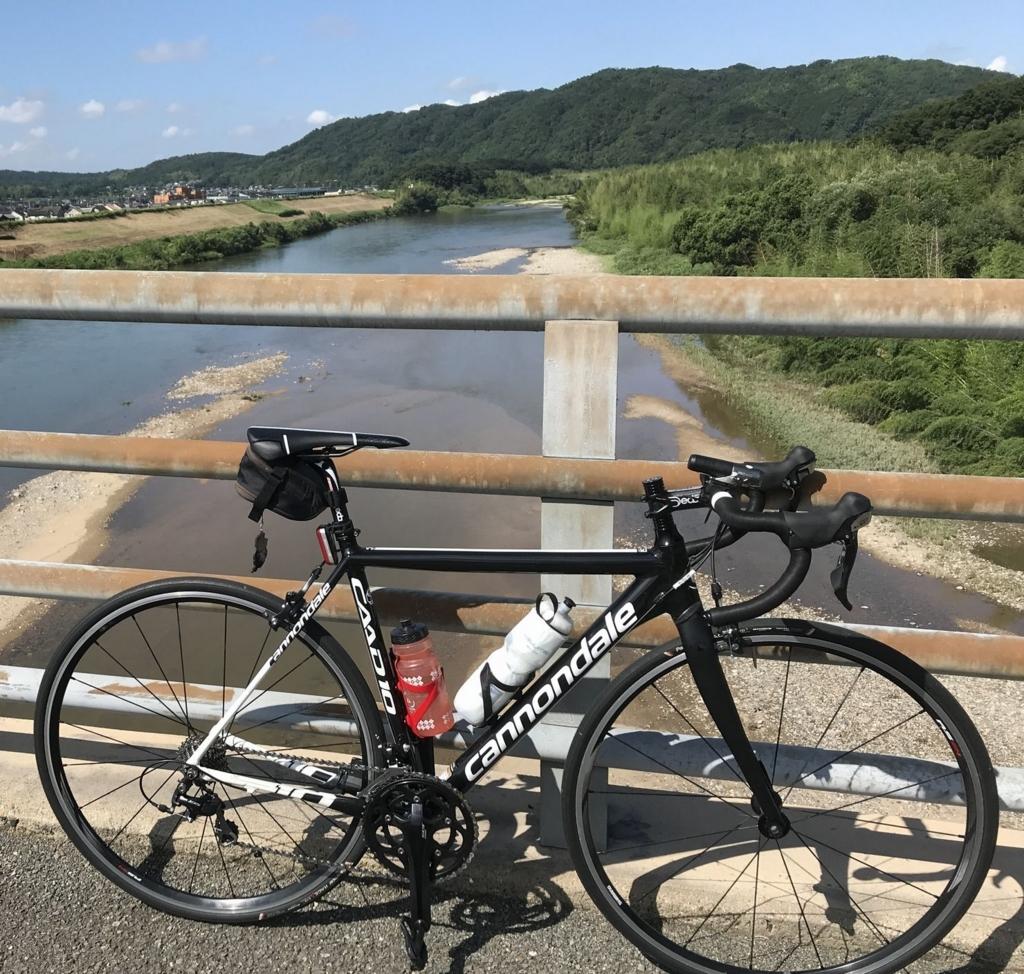 f:id:whitecollarcyclist:20180718110806j:plain