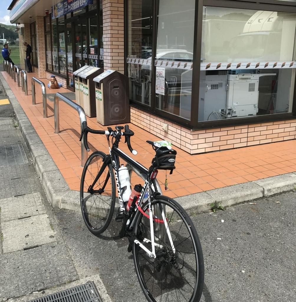 f:id:whitecollarcyclist:20180718111735j:plain