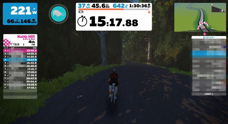 f:id:whitecollarcyclist:20180730142606j:plain